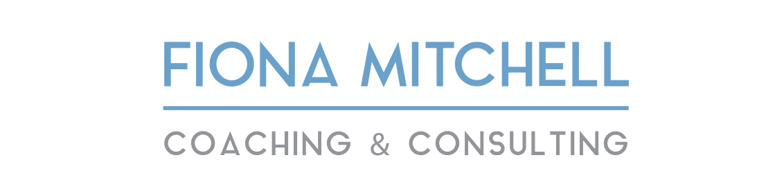 Fiona Mitchell Human Resources Consulting